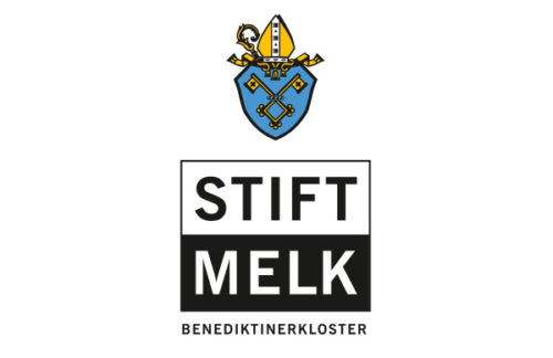 07_logo