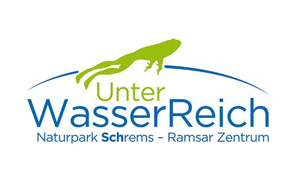 21_logo