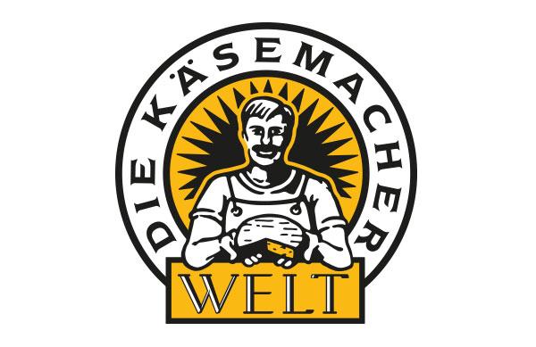25_logo