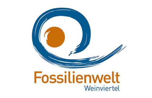 26_logo