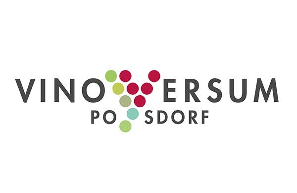 31_logo