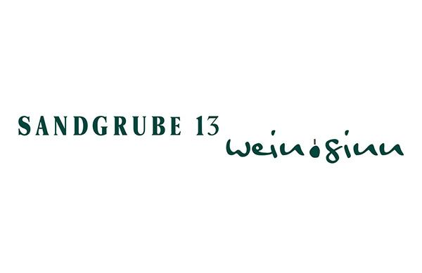 32_logo