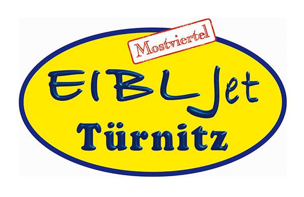 47_logo