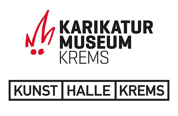 37_logo